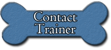 Contact trainer